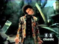 "Lindsey Buckingham / Fleetwood Mac - ""Go Insane""  (rock music video)Lindsey Buckingham- Go Insane (music video)"