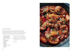 Sababa Recipe 2