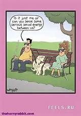 funny cartoon - Yahoo Image Search Results