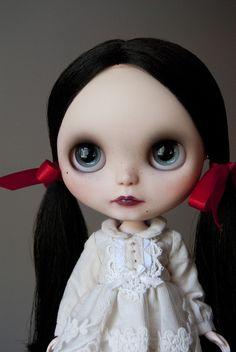 149 Best Blythe Images In 2017 Blythe Dolls Doll Face