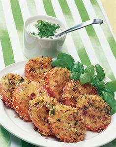 K-ruoasta löydät yli 7000 testattua Pirkka reseptiä sekä ajankohtaisia ja asiantuntevia vinkkejä arjen ruoanlaittoon, juhlien järjestämiseen ja sesongin ruokaherkkujen valmistukseen. Tutustu myös Pirkka- ja K-Menu-tuotteisiin. Mitä tänään syötäisiin? -ohjelman jaksot Pirkka resepteineen löydät K-Ruoka.fistä. Tandoori Chicken, Cauliflower, Food And Drink, Vegetarian, Vegetables, Ethnic Recipes, Cauliflowers, Vegetable Recipes, Cucumber