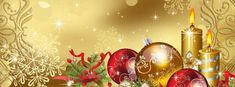 Free Christmas facebook Covers RT Digital Media Marketing, SEO, Social Media, Email Marketing, Content Marketing