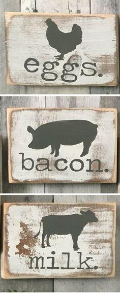 Farmhouse Decor Farm Animal Lover Housewarming Baker Gift Kitchen Decor Gift For Him Chicken Pig Cow Pot Holder Gift For Her