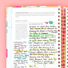 Setting Goals, Goal Settings, Lara Casey, Goal Journal, Lets Get Started, Share My Life, Physical Education Games, Goal Planning, Goals Planner