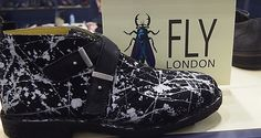 Everyday Shoes, Fly London, Biker, Fashion, Loafers, Boots, Handbags, Moda, Fashion Styles