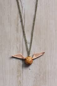 Image result for harry potter polymer clay