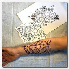 #rosetattoo #tattoo vintage t shirts for men, best letter tattoo design, dragon arm tattoos for men, female 3d tattoos, permanent tattoo designs for men, blackbird tattoo designs, small mom tattoos designs, rosen tattoo arm, capricorn and scorpio combined tattoo, australia tattoo, red rose forearm tattoo, lion head tattoos pictures, cheap tattoos, different henna designs, kreepy tiki tattoo fort lauderdale fl, tattoo of love