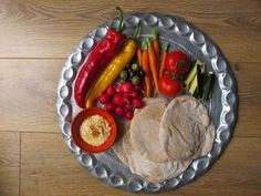 How to cook the perfect pitta bread | Life and style | The Guardian