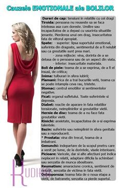 Incredibila Harta EMOTIONALA a DURERILOR: despre somatizarea sentimentelor Health Benefits, Health Tips, Health Care, Healthy Nutrition, Healthy Drinks, Acupuncture Points, Natural Remedies, Healthy Lifestyle, Life Hacks