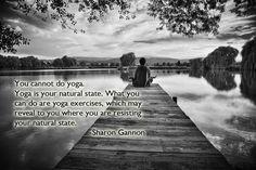 #YogaQuote #TrimurtiYoga