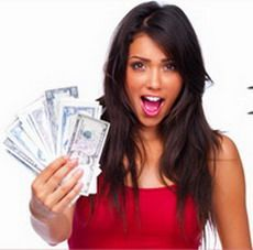 Payday loans at California Cash are fast and easy online. The approval for the payday loan takes minutes. Apply now for a loan and get your money. Make Money Writing, Make Money Blogging, Make Money Online, Money Today, Make Money Fast, Make Money From Home, Fast Cash, Cash Advance Loans, Payday Loans Online