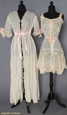 Image result for lace dress 1900