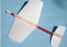 """Ideas and Inspiration In my presentations lately I have been talking much about """"ideas and inspiration"""". The foam plate glider designed by Jack Reynolds has been a huge inspiration for … Styrofoam Plates, Gliders, Airplanes, Plastic, Inspire, Toys, Inspiration, Biblical Inspiration, Planes"""
