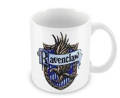 HP Ravenclaw