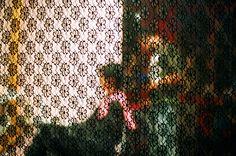 MOMENTOS ETERNIZADOS PELO FOTÓGRAFO CLAUDIO BERGSTEIN #art #arte #fotografia