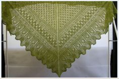 Вязание для женщин спицами. Схемы - Страница 8