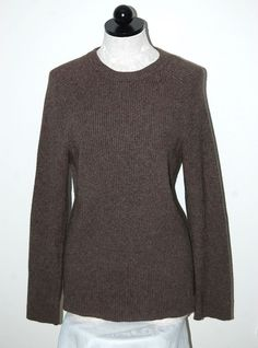 US $36.95 Pre-owned in Clothing, Shoes & Accessories, Women's Clothing, Sweaters