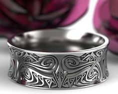 Sterling Silver Viking Guerrier Pirate Norseman Bead for European Charm Bracelet