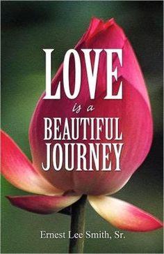 Sugavanam English Writings: Life is a beautiful journey...