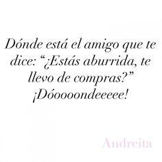 """5,204 Me gusta, 166 comentarios - Andreita Novoa (@andreitanovoa) en Instagram: """"Oooondeeee"""""""
