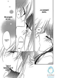 Tsugi wa Sasete Ne Capítulo 7 página 4 (Cargar imágenes: 10) - Leer Manga en Español gratis en NineManga.com