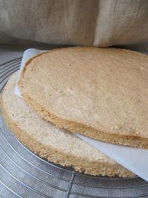Pastry Recipes, Baking Recipes, Cake Recipes, Dessert Recipes, Oreo, No Cook Desserts, Almond Cakes, Pastry Cake, No Bake Cake