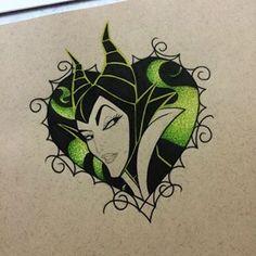 Maleficent - Google Search