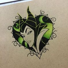 Maleficent - Google Search