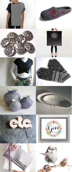 Tuesday  21:42 by George Helen on Etsy--Pinned with TreasuryPin.com