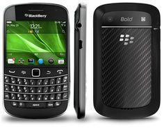 Blackberry 9900 jAllLang PBr7.1.0 rel2283 PL5.1.0.593 A7.1.0.825 Vodafone DE