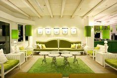 https://www.google.pl/search?q=green living room