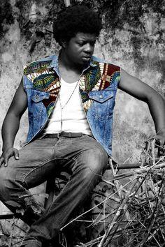 Bukki by Bukki Ojo  Afro Punk