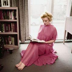 Marilyn-Monroe.