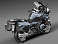 559 best bmw motorcycles images in 2019 motorcycles bmw rh pinterest com