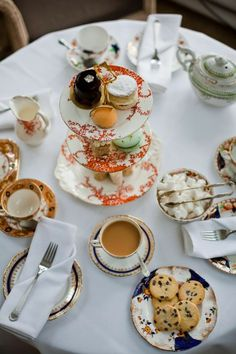 Wight Vintage China Hire Isle of Wight #isleofwight