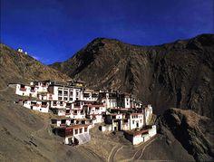 Rizong Monastery - Google Search