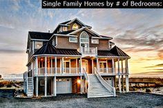 Gorgeous house!!!