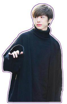 Resultado de imagem para hyungwon