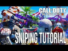 http://callofdutyforever.com/call-of-duty-tutorials/call-of-duty-black-ops-3-sniping-quick-scoping-tutorial-how-to-quickscope/ - Call of Duty: Black Ops 3 Sniping & Quick Scoping Tutorial - How to QuickScope  How to Quickscope in Black Ops 3! Black Ops 3 SNIPING Tutorial! How I Record & Stream – http://e.lga.to/Kross Save $ on Games! – https://www.g2a.com/r/kross Click to Subscribe   http://bit.ly/12cNy1C Follow...