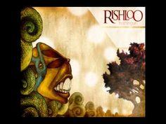 Rishloo - Feathergun In The Garden Of The Sun [prog rock] Music Videos, Sun, Rock, Garden, Youtube, Painting, Garten, Skirt, Lawn And Garden