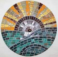 mandalas raros en mosaicos ile ilgili görsel sonucu