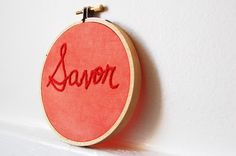 http://www.etsy.com/listing/71019271/savor-hand-embroidery-in-4-inch-hoop?ref=tre-416334843-10
