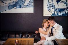 Wedding photos at the Winter Photography, Milwaukee, Wedding Photos, Groom, Bride, Inspiration, Ideas, Biblical Inspiration, Bridal