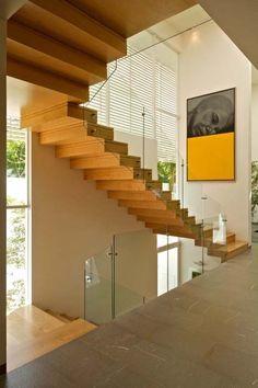 DI VECE Arquitectos - Casa LH Zapopan, Jalisco MESSICO