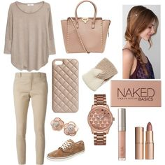 Super Glamouress!!