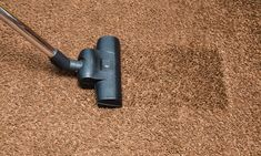 Chemical-free carpet cleaning is one of the best ways of cleaning your carpet, without doing any kind of harm to anyone. Opting for chemical-free methods of cleaning can leave a great impact on the environment. Let's find out how these methods are beneficial for the environment. #CarpetCleaningParker #ChemicalFreeCarpetCleaning #ChemDryParker Dry Cleaning Services, Cleaning Tips, Floral Sofa, Sunken Living Room, Carpet Cover, Chemical Free Cleaning, Carpet Cleaning Company