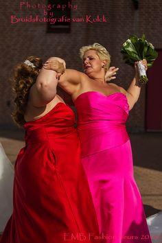 Emb-Fashion Bruidsmode voor de volslanke vrouw. Vanaf maat 44 t/m maat 70!! en alles wat een volslanke bruid nodig heeft, van lingerie, kousen, schoenen, tot sieraden en sluiers. ALLES gericht op de volslanke bruid. tel: 06-51261702, e-mail: info@emb-fashion.nl