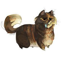 Pin by character design references on creature design cats i Cat Drawing, Manga Drawing, Manga Art, Character Design Sketches, Character Design References, Kawaii, Animation Reference, Deviantart, Illustrations