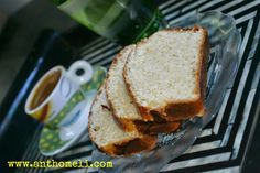 Greek Sweets, Egg Decorating, Easter Recipes, Easter Eggs, Party Time, Goodies, Food, Breads, Culture