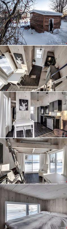 10 Elegante Einrichtungsideen Für Das Wohnzimmer Dekor 4 10